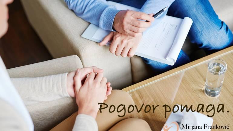 Pozitivno razmišljanje: Kako ustaviti negativni samogovor in izboljšati počutje